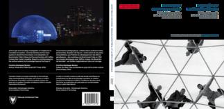 Lancement de livre: «Montréal et le rêve géodésique»