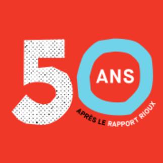 Symposium: «Cultiver l'enseignement des arts au Québec»