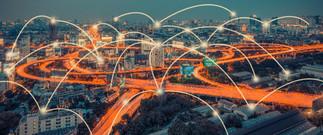 «Vers un développement responsable de l'intelligence artificielle» : Soirée de réflexion autour de la Déclaration de Montréal