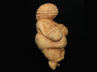 Conférence: «Réécrire la préhistoire au féminin» au Cœur des sciences