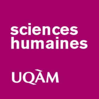 Soutenance de thèse de doctorat en psychologie de madame Marie-Hélène Chayer