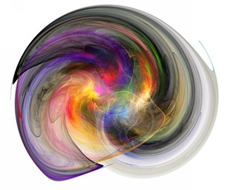 Conférence-démonstration: «La communitas créatrice: Le flow dans la création théâtrale»