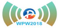 Wireless Power Week