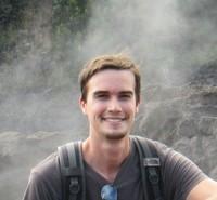 Présentation d'une thèse de Doctorat - Charles Lafrenière-Bérubé - Génies civil, géologique et des mines