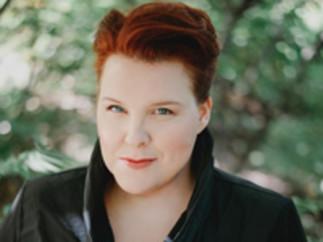 Concert « Marie-Nicole Lemieux et la Troisième de Mahler » – 25e anniversaire de l'OUM