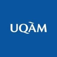 Centre de design de l'UQAM