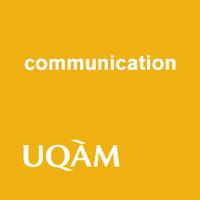 Faculté de communication