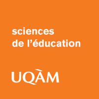 Faculté des sciences de l'éducation