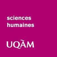 Faculté des sciences humaines