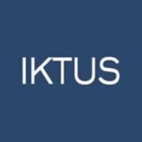 IKTUS, Service d'animation biblique et pastorale
