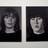 Exposition: «Françoise Sullivan. Trajectoires resplendissantes» à la Galerie de l'UQAM