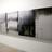 Exposition: «Jonathan Plante. Angle mort» à la Galerie de l'UQAM