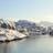 Semaine internationale de l'Observatoire arctique et antarctique