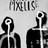 Mémoire-création: «Ionesco Pixelisé» de Julien Blais