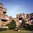 Exposition: «Habitat 67 vers l'avenir / The Shape of Things to Come» au Centre de design de l'UQAM