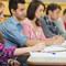 Séance d'information «Exigences académiques de l'UQAM»