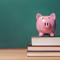 Séance d'information «Discipline et obligations financières»
