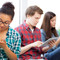 Atelier «Outils technologiques et ressources d'aide à l'apprentissage»
