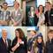 Fête d'accueil des nouveaux éudiants étrangers de l'UQAM