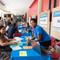 Accueil personnalisé des étudiants étrangers et autochtones