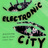 Théâtre: «Electronic City»