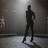 Tribune 840 no.43: «La danse: plaisir coupable?»