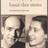 «Aller jusqu'au bout des mots». Correspondance amoureuse entre Paul-Émile Borduas et Rachel Laforest