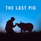 Projection de documentaire: «The Last Pig»
