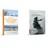 Lancement de «Qu'est-ce que l'imaginaire du Nord?» de Daniel Chartier et de «Hamsun» de Yanninck Legault
