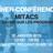 Dîner-conférence - Mitacs, ce qu'il faut savoir sur les programmes offerts