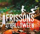 Funk and Pumpkins