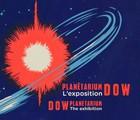 Dow Planétarium