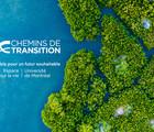 Ateliers citoyens de Chemins de transition : Défi alimentaire