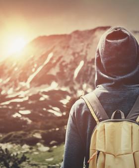 La présence attentive (mindfulness) en éducation: À la croisée des chemins entre la recher
