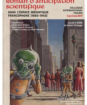 L'émergence du roman d'anticipation scientifique dans l'espace médiatique francophone (186