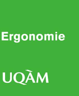 Forum 2017 sur l'intervention ergonomique