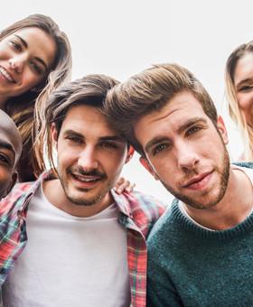 Séance d'information «Être étudiant à Montréal»