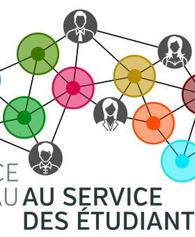 Colloque des Services aux étudiants